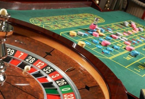 Découvrez les jeux de casino favoris des Belges
